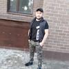 Илимдар, 30, г.Ставрополь