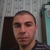 александр, 40, г.Карабаш