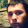 Руслан, 27, г.Канберра