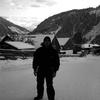Marck, 42, г.Штутгарт