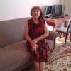 Нургуль, 51, г.Усть-Каменогорск