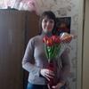 Ира, 26, г.Одесса