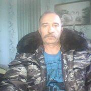 Геннадий 60 Воронеж