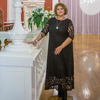 Маруся, 51, г.Октябрьский (Башкирия)