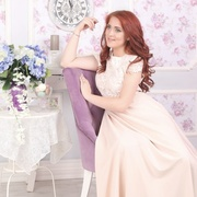 Ирина, 25, г.Кириши
