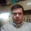 Витамин, 30, Миколаїв