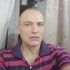 Игорь, 40, г.Иваново