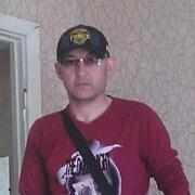 Темур, 47, г.Николаевск-на-Амуре