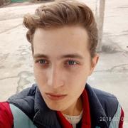 Никита, 22, г.Бахчисарай