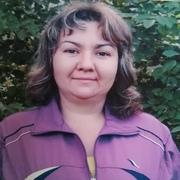 Ольга 42 Светловодск