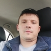 Руслан, 35, г.Барановичи