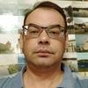 Влад, 42, г.Горки
