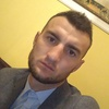 Віталік, 26, г.Радивилов