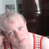 Светлана, 33, г.Армизонское
