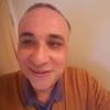 Dalvinder Basi, 52, г.Ноттингем