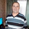 Василий, 43, г.Шилово