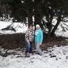Жанна, 47, г.Краснодар