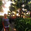 Ирина, 54, г.Опарино