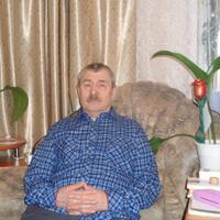 Фанавис, 65 лет, Водолей, Екатеринбург