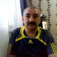 александр, 48 лет, Лев, Новокузнецк