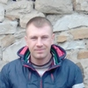 Vladimir, 35, Enakievo