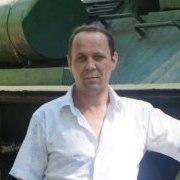 Валерий, 49, г.Кострома