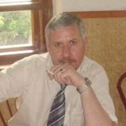 Владимир 54 года (Весы) Ногинск