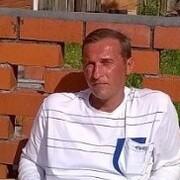 Виктор, 42, г.Североуральск
