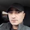 Djamal, 35, Baku