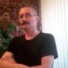 Garik tochney Igor, 53, Tosno