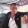 игорь, 49, г.Караганда