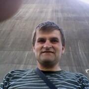 Юрий Федин, 48, г.Апатиты
