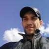 Дмитрий, 35, г.Петропавловск