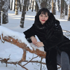 Ольга, 42, г.Белгород