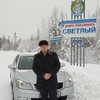 дмитрий, 52, г.Игрим