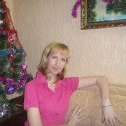 Мила, 40, г.Сасово