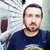 Макс, 27, г.Николаев