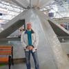 Олег, 36, г.Кольчугино