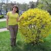 Катерина, 40, г.Ростов-на-Дону