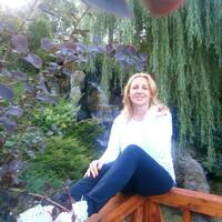 Людмила, 46 лет, Весы, Москва