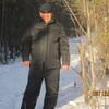 Aleksandr, 61, Sayanogorsk