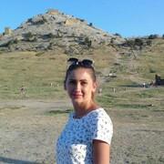 Елена, 30, г.Белгород