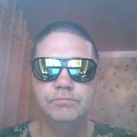 Палыч, 49 лет, Близнецы, Советская Гавань