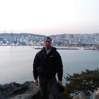 Николай, 43 года, Весы, Одесса