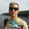 Юрий, 41, г.Киев