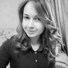 Настя, 18, г.Николаев