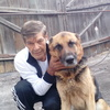 VIKTOR, 67, Tatarsk
