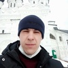 Артур, 35, г.Нижнекамск