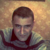 Андрей Андрей, 43 года, Телец, Луганск