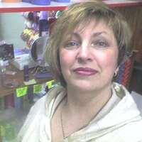 Лариса, 59 лет, Близнецы, Нижний Новгород